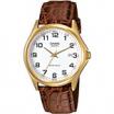 Zegarki Casio klasyczne