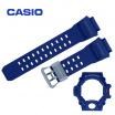 Komplety Casio
